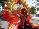 View The Trinidad and Tobago Album